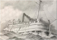 steamer_stories_2001002.jpg