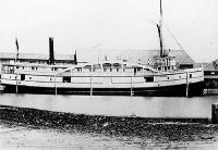 steamer_stories_2001005.jpg